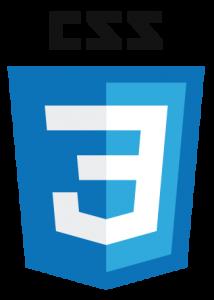 CSS-Logo-214x300.png